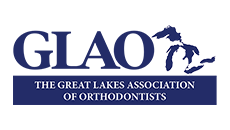 the great lakes association of orthodontics