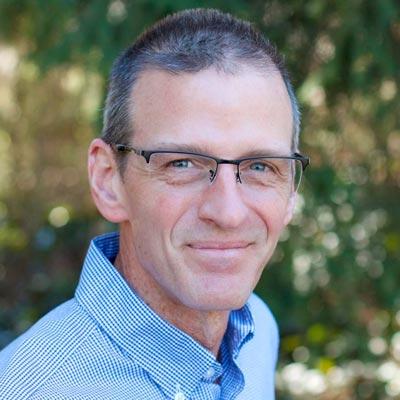 founder dr brian fryar