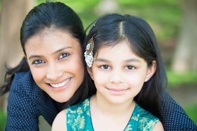 bilingual orthodontic care