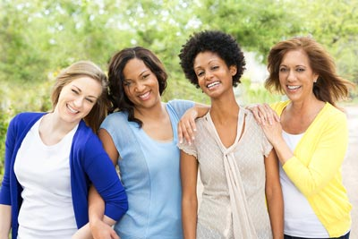 adult orthodontics in michigan city in