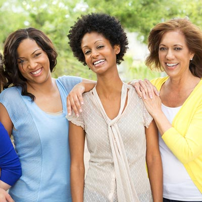 adult orthodontics michigan city